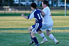 bchs boys var soc seniors Part 1-- vs APark 2010-10-12-106