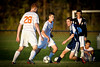 bchs boys var soc seniors Part 1-- vs APark 2010-10-12-112