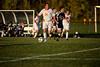 bchs boys var soc seniors Part 1-- vs APark 2010-10-12-185