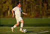 bchs boys var soc seniors Part 1-- vs APark 2010-10-12-189