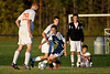 bchs boys var soc seniors Part 1-- vs APark 2010-10-12-113