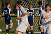 bchs boys var soc seniors Part 1-- vs APark 2010-10-12-75