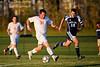 bchs boys var soc seniors Part 1-- vs APark 2010-10-12-173
