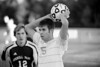 bchs boys var soc seniors Part 1-- vs APark 2010-10-12-198