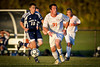 bchs boys var soc seniors Part 1-- vs APark 2010-10-12-184