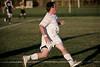 bchs boys var soc seniors Part 1-- vs APark 2010-10-12-148