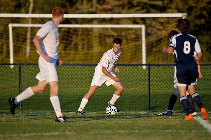 bchs boys var soc seniors Part 1-- vs APark 2010-10-12-102
