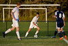 bchs boys var soc seniors Part 1-- vs APark 2010-10-12-102