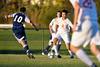 bchs boys var soc seniors Part 1-- vs APark 2010-10-12-143
