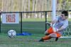bchs boys var soc seniors Part 1-- vs APark 2010-10-12-46