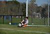 bchs boys var soc seniors Part 1-- vs APark 2010-10-12-49