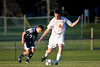 bchs boys var soc seniors Part 1-- vs APark 2010-10-12-118