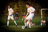 bchs boys var soc seniors Part 1-- vs APark 2010-10-12-103