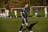 bchs boys var soc seniors Part 1-- vs APark 2010-10-12-77
