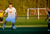 bchs boys var soc seniors Part 1-- vs APark 2010-10-12-195