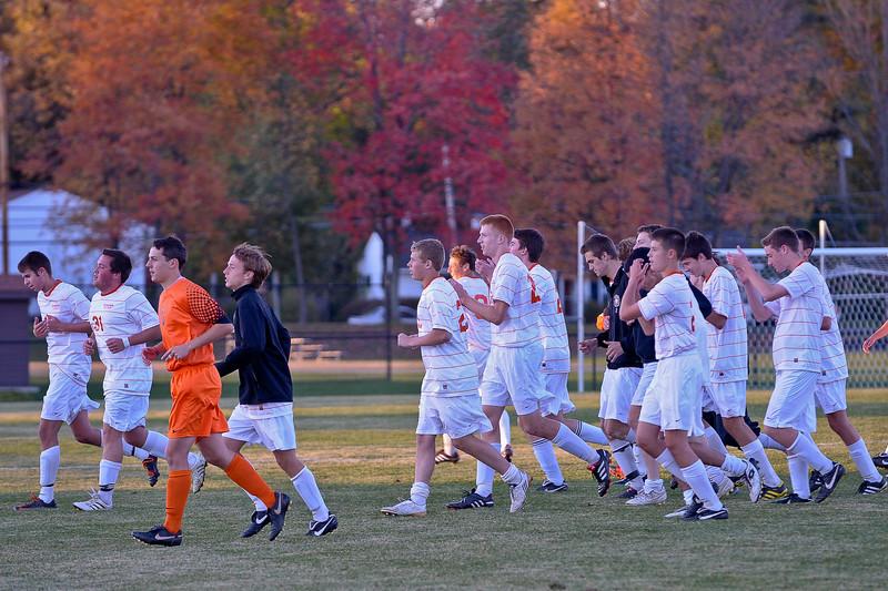 bchs boys var soc seniors Part 1-- vs APark 2010-10-12-210