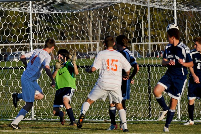 bchs boys var soc seniors Part 1-- vs APark 2010-10-12-72
