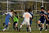 bchs boys var soc seniors Part 1-- vs APark 2010-10-12-72