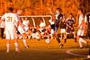 bchs boys var soc seniors Part 1-- vs APark 2010-10-12-154