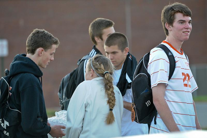bchs boys var soc seniors Part 1-- vs APark 2010-10-12-211