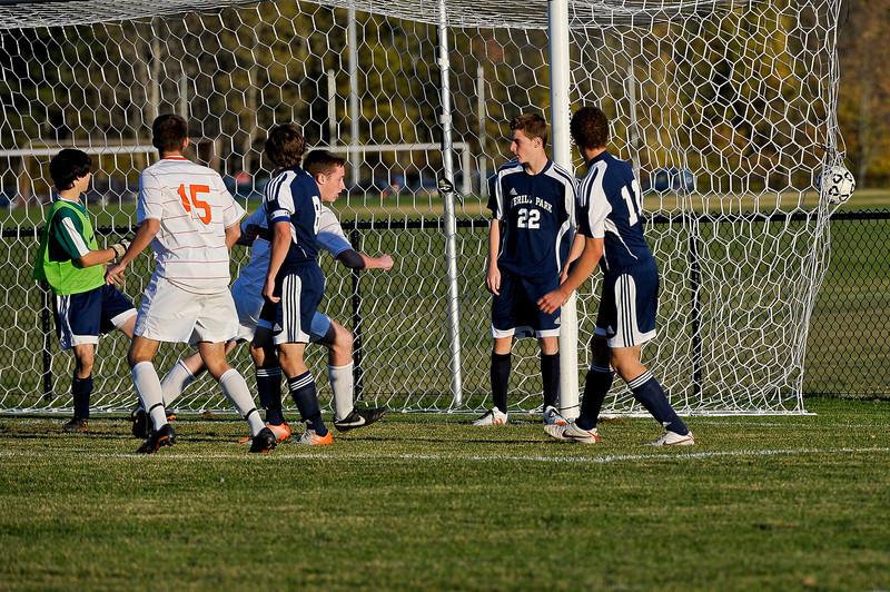 bchs boys var soc seniors Part 1-- vs APark 2010-10-12-74