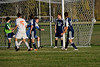 bchs boys var soc seniors Part 1-- vs APark 2010-10-12-74