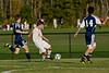 bchs boys var soc seniors Part 1-- vs APark 2010-10-12-57
