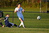 bchs boys var soc seniors Part 1-- vs APark 2010-10-12-181
