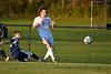 bchs boys var soc seniors Part 1-- vs APark 2010-10-12-181