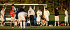 bchs boys var soc seniors Part 1-- vs APark 2010-10-12-190
