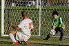 bchs boys var soc seniors Part 1-- vs APark 2010-10-12-66