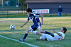 bchs boys var soc seniors Part 1-- vs APark 2010-10-12-110