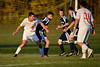 bchs boys var soc seniors Part 1-- vs APark 2010-10-12-179