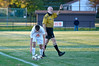 bchs boys var soc seniors Part 1-- vs APark 2010-10-12-111