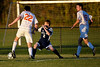 bchs boys var soc seniors Part 1-- vs APark 2010-10-12-199