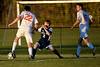 bchs boys var soc seniors Part 1-- vs APark 2010-10-12-199
