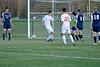 bchs boys var soc seniors Part 1-- vs APark 2010-10-12-87
