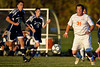 bchs boys var soc seniors Part 1-- vs APark 2010-10-12-182