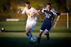 bchs boys var soc seniors Part 1-- vs APark 2010-10-12-156