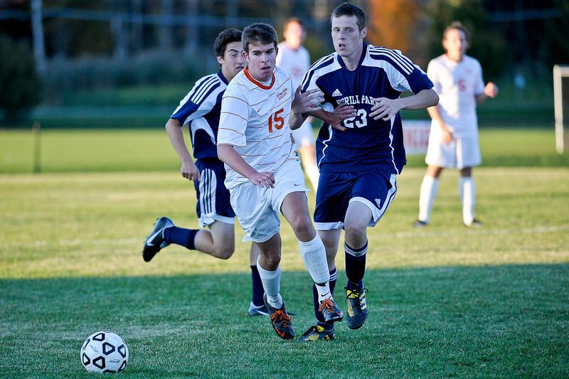 bchs boys var soc seniors Part 1-- vs APark 2010-10-12-140