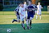 bchs boys var soc seniors Part 1-- vs APark 2010-10-12-140