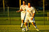 bchs boys var soc seniors Part 1-- vs APark 2010-10-12-130