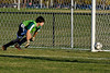 bchs boys var soc seniors Part 1-- vs APark 2010-10-12-70