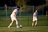 bchs boys var soc seniors Part 1-- vs APark 2010-10-12-165