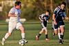 bchs boys var soc seniors Part 1-- vs APark 2010-10-12-172