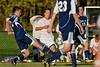 bchs boys var soc seniors Part 1-- vs APark 2010-10-12-60