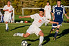 bchs boys var soc seniors Part 1-- vs APark 2010-10-12-79