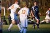 bchs boys var soc seniors Part 1-- vs APark 2010-10-12-153