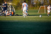 bchs boys var soc seniors Part 1-- vs APark 2010-10-12-120