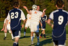 bchs boys var soc seniors Part 1-- vs APark 2010-10-12-126